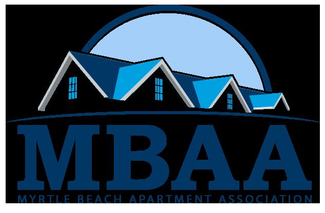 MBAA Logo Final Transparent Background