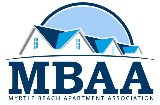 MBAA Logo Final