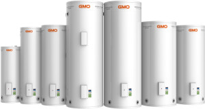 gmo-electric-water-heater-best-electric-water-heater-300x159