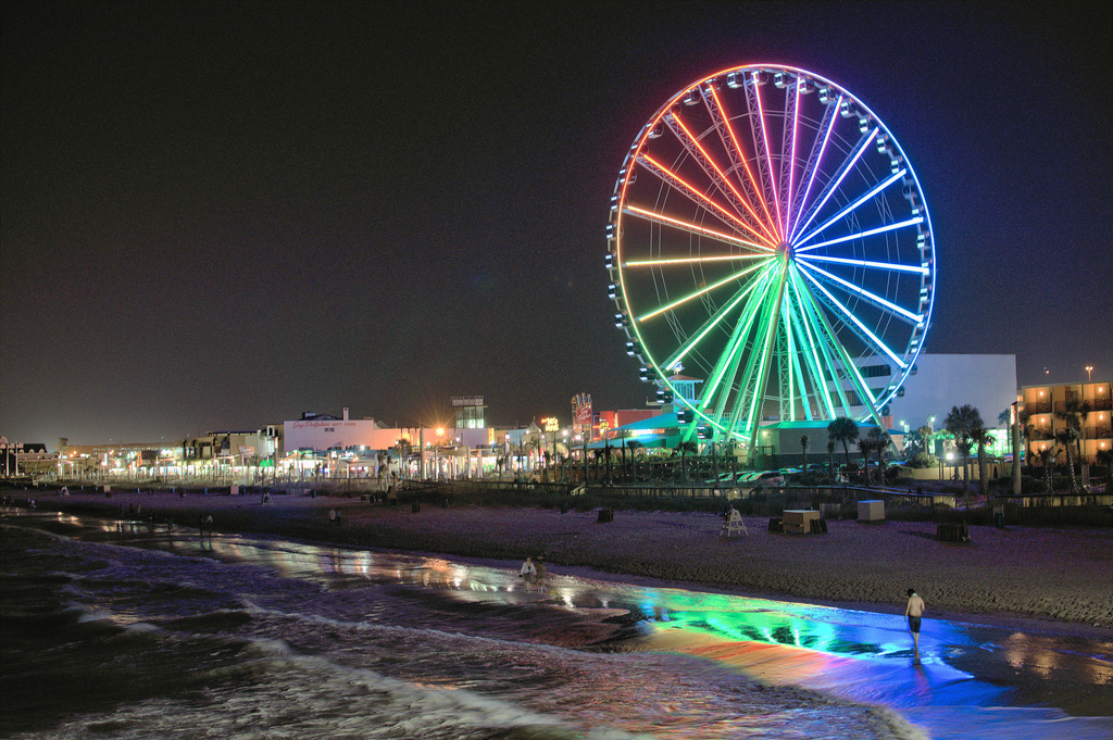 myrtlebeachskywheel-danjflickr